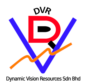 Dynamic Vision Resources Sdn Bhd